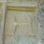 Foto Piedra Escrita 9