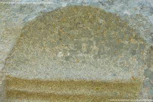 Foto Piedra Escrita 15