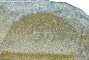 Foto Piedra Escrita 19