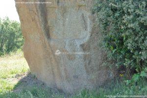 Foto Piedra Escrita 30