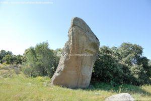 Foto Piedra Escrita 34