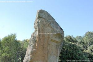 Foto Piedra Escrita 35