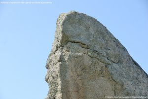 Foto Piedra Escrita 36