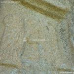 Foto Piedra Escrita 42