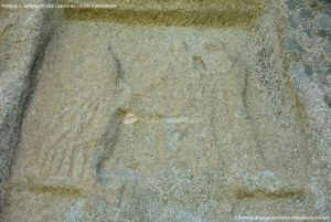 Foto Piedra Escrita 43