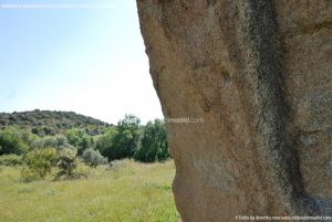 Foto Piedra Escrita 47