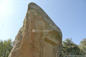 Foto Piedra Escrita 49
