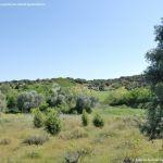 Foto Panorámicas desde la Piedra Escrita 5