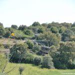Foto Panorámicas desde la Piedra Escrita 10