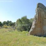 Foto Panorámicas desde la Piedra Escrita 12