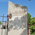 Foto Ermita Virgen del Roble 4