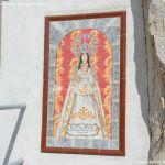 Foto Ermita Virgen del Roble 5