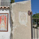 Foto Ermita Virgen del Roble 6