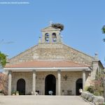 Foto Ermita Virgen del Roble 12