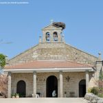 Foto Ermita Virgen del Roble 14
