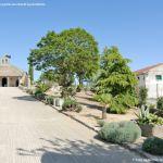 Foto Ermita Virgen del Roble 15