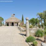 Foto Ermita Virgen del Roble 16