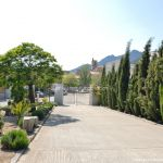 Foto Ermita Virgen del Roble 21