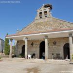 Foto Ermita Virgen del Roble 25