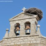 Foto Ermita Virgen del Roble 26