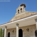 Foto Ermita Virgen del Roble 28