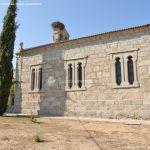 Foto Ermita Virgen del Roble 29