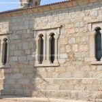 Foto Ermita Virgen del Roble 30