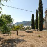 Foto Ermita Virgen del Roble 35