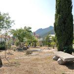 Foto Ermita Virgen del Roble 36