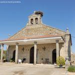 Foto Ermita Virgen del Roble 37