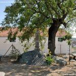 Foto Ermita Virgen del Roble 38