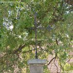 Foto Ermita Virgen del Roble 39