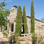 Foto Ermita Virgen del Roble 40