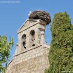 Foto Ermita Virgen del Roble 41