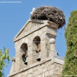 Foto Ermita Virgen del Roble 42