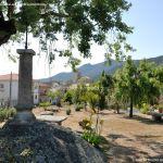 Foto Ermita Virgen del Roble 43
