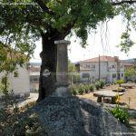Foto Ermita Virgen del Roble 44