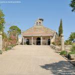 Foto Ermita Virgen del Roble 47