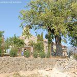 Foto Ermita Virgen del Roble 48