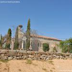 Foto Ermita Virgen del Roble 49