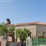 Foto Ermita Virgen del Roble 50
