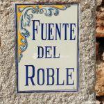 Foto Fuente del Roble 12