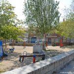 Foto Parque de la Reverencia 1