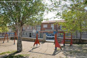 Foto Parque de la Reverencia 2