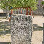 Foto Parque de la Reverencia 3