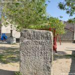 Foto Parque de la Reverencia 4