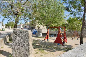 Foto Parque de la Reverencia 6