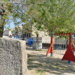 Foto Parque de la Reverencia 7