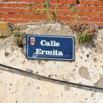 Foto Calle Ermita 1