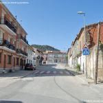 Foto Calle Ermita 2